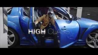 High Class-eachamps rwanda