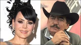 Joan Sebastian y Maribel Guardia  -  Tú y yo