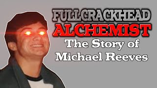 The Story of Michael Reeves