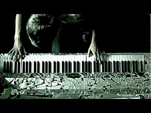 Baixar David Guetta feat. Sia - She Wolf - Piano Cover