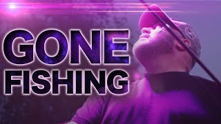 Gone Fishing | Kevin James Short Film