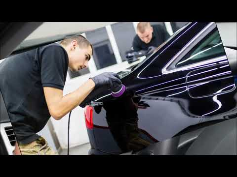 Touchstone Detailing-(615) 240-6240