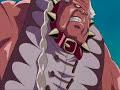 One Piece Blow Me Away