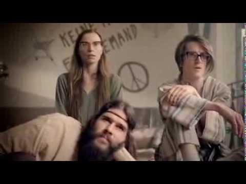 hippie kleidung zalando