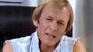 PAUL HOGAN Part 1  (Australian Comedy)