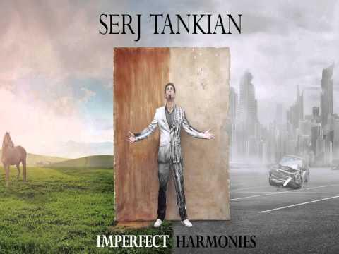 Reconstructive Demonstrations [Orchestral Version] - Serj Tankian