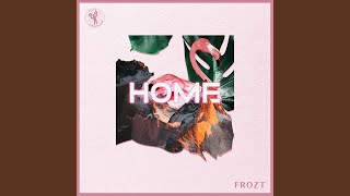 Home (Extended Mix)