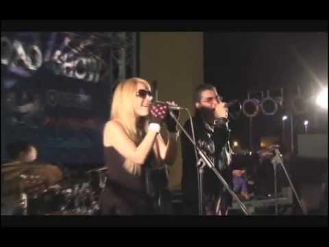 Grupo Oveja Negra - Acoustic Medley