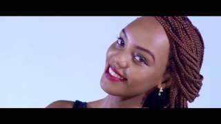 KAMI-eachamps rwanda