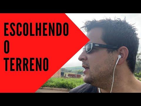 Dicas valiosas com Eng. Paulo Ribeiro... se inscreva no canal!