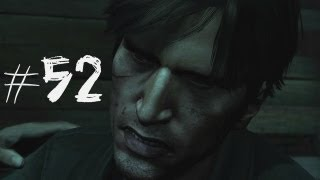 Silent Hill Downpour - NEIGHBORHOOD WATCH - Gameplay Walkthrough - Part 52 (Xbox 360/PS3) [HD]