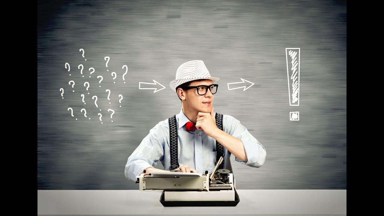Заработок набор текста на дому без вложений  Заработок в интернете печатать  тексты