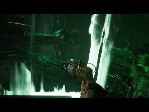 Chernobylite at Gamescom 2019: nuovo trailer del videogame sul nucleare