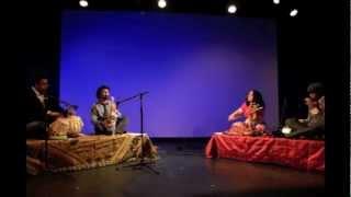 Nistha Raj - Jayanthi featuring Aakash Mittal, Christylez Bacon & Sameer Gupta