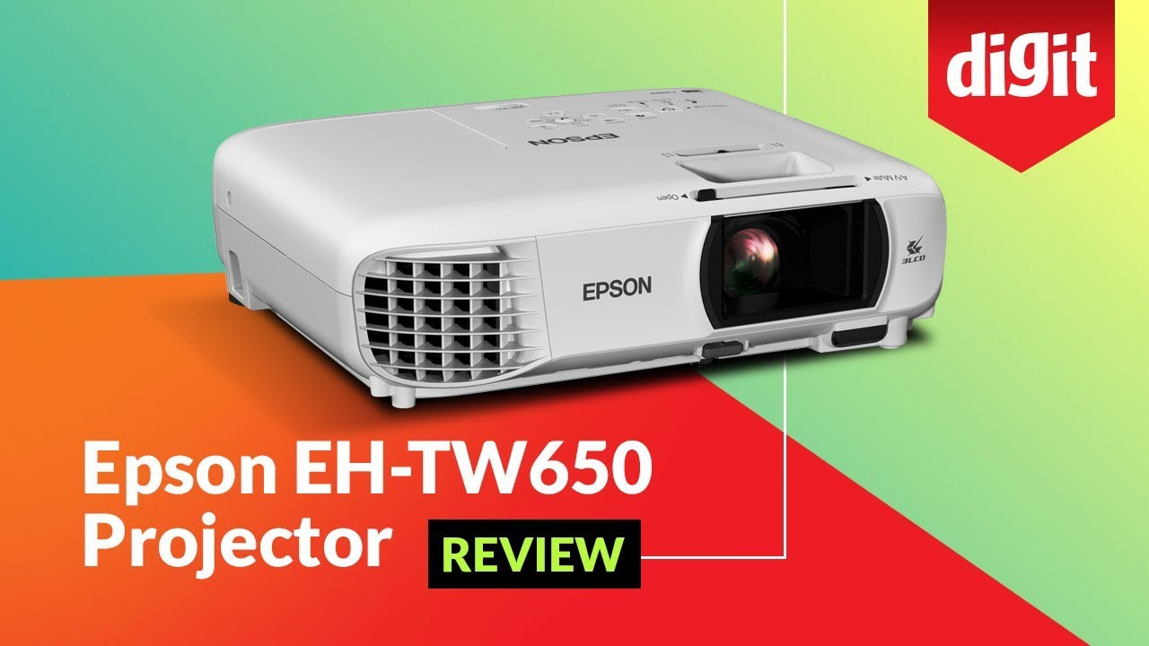 home-theatre-projector-led