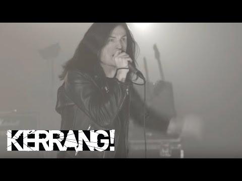 Creeper - Suzanne   Fresh Blood on Kerrang!