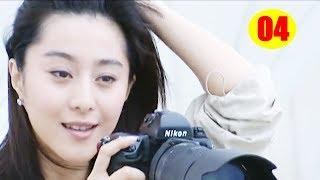 Phim Hình Sự Trung Quốc   Tiếng Nổ Vang Trời - Tập 4   Phim Bộ Trung Quốc Lồng Tiếng Hay Nhất
