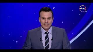 الأخبار - استمرار فتح معبر رفح مع قطاع غزة لعبور الفلسطينيين ...