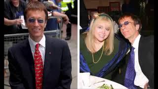 In Memory Of Robin Gibb 1949   2012