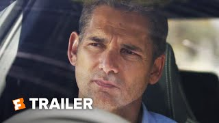 The Dry Trailer #1 (2021)   Movieclips Trailers
