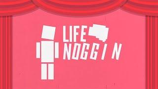 Help Life Noggin Make More Videos!