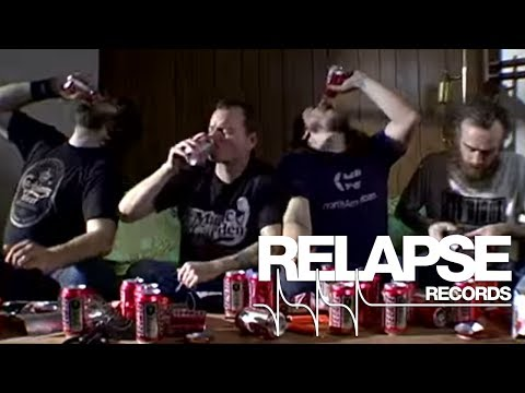 RED FANG -