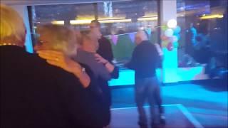 Bekijk video 1 van Duo Namez op YouTube