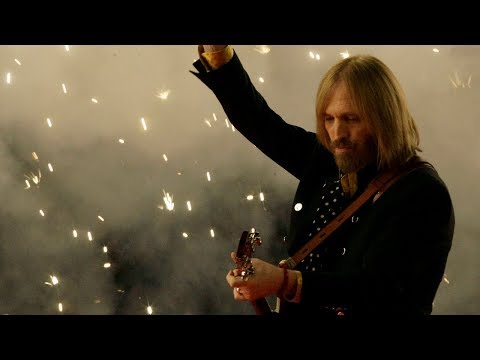 In Remembrance of Tom Petty: Super Bowl XLII Halftime Show - Tom Petty & The Heartbreakers