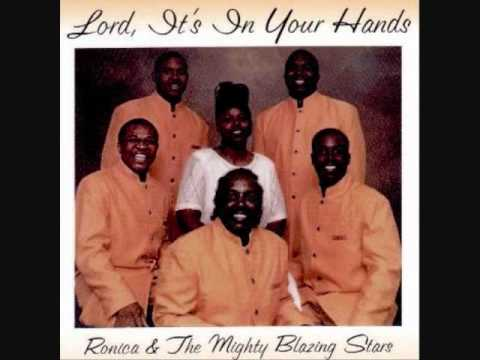 Lord its in your hands.wmv