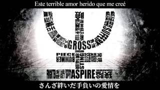【MARETU / Hatsune Miku】I'm High (アイムハイ)【Sub Español】