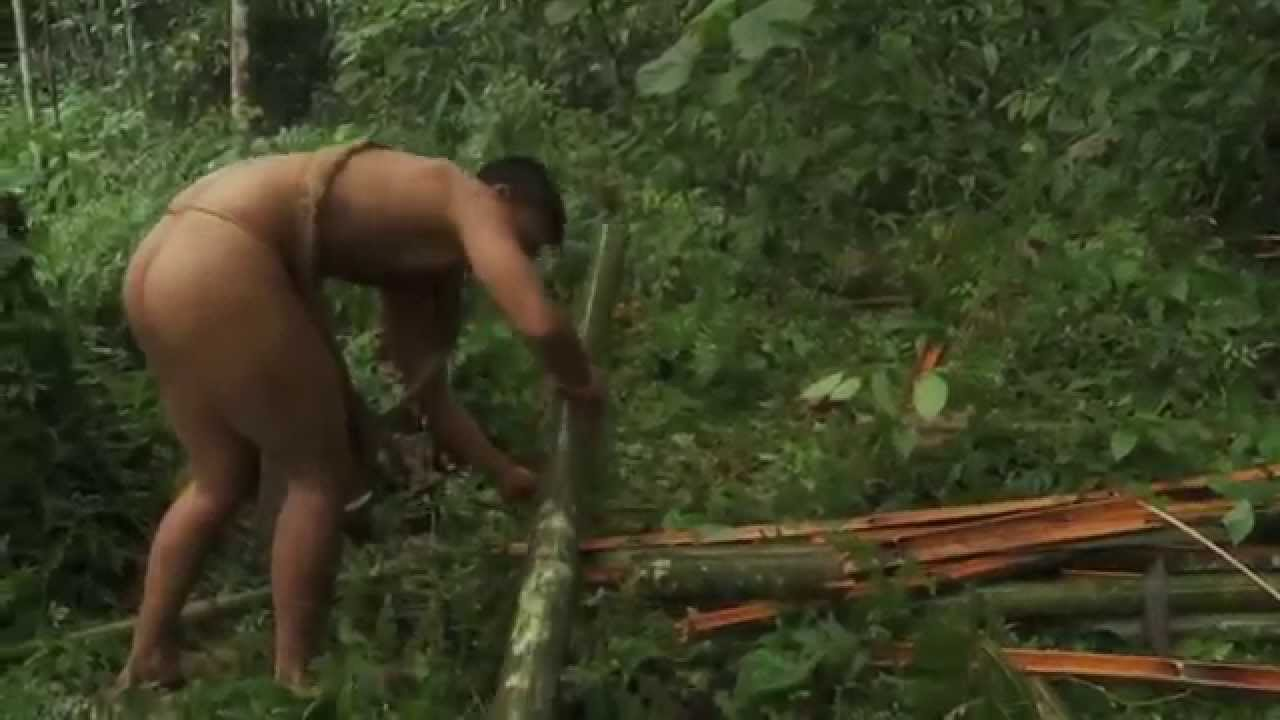 girl from naked and afraid unblurred pictures