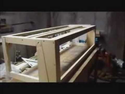 wall kitchen cabinet diy aquarium canopy 28063