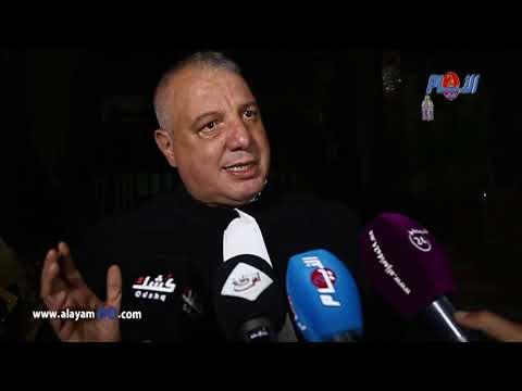 زهراش: سنستمر في عرض فيديوهات بوعشرين والضرر لحق كل نساء المغرب