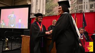'Pittsburg State University -  Online Degrees and Programs