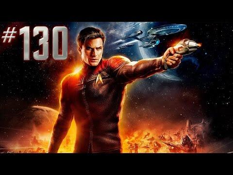 Star Trek: Online ►#130◄ Schwacher Trost (Pt.2)