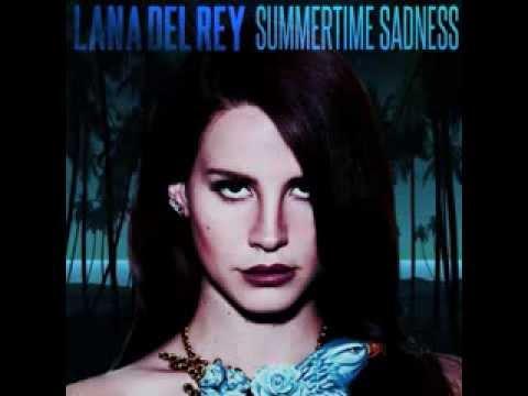 Baixar Summertime Sadness - Lana Del Rey - Official Acapella