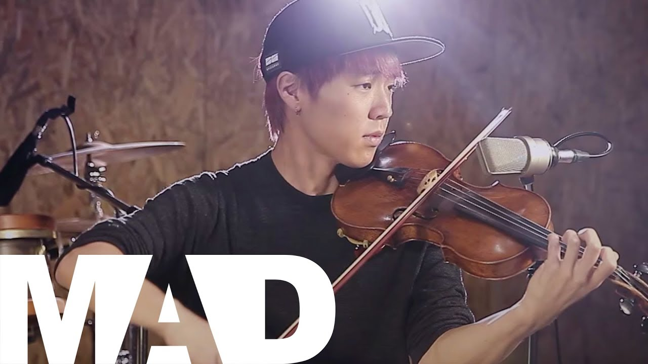 คนทางนั้น - GiFT My Project (Cover) | MadpuppetStudio feat. JuNCurryAhn