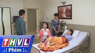 THVL   Những nàng bầu hành động - Tập 8[1]: Mẹ Lam năn nỉ bà Xuân đừng giận mình