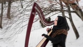 EMIAN PaganFolk - Auciello Grifone