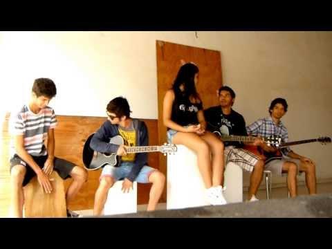 Baixar My heart - Paramore (Cover) - Banda Gloxinia