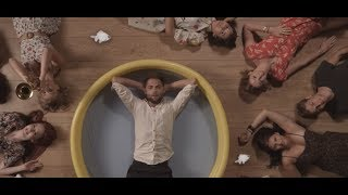 Passenger   The Wrong Direction (Official Video)
