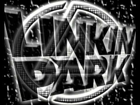 Linkin park聯合公園-Numb混音版