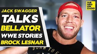 brock lesnar news pictures videos and biography wrestling inc