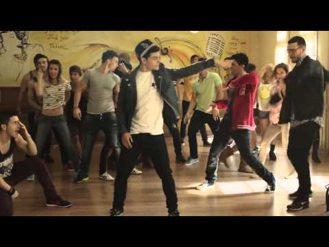 Baixar Abraham Mateo - (the hot move)