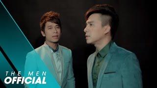 The Men - Chia Tay Không Lý Do (Official MV)