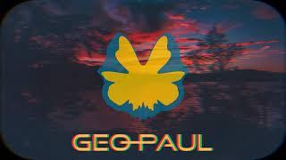 Kumbalangi Nights - Uyiril Thodum (Geo Paul Remix)