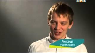 Александр Апполонов — История Миллионеров из Самары