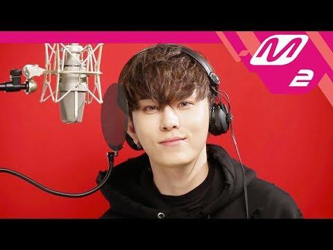 [Studio Live] 용준형(Yong Jun Hyung) - 지나친 사랑은 해로워(Too Much Love Kills Me)