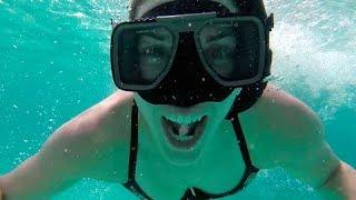 Aruba 2017   Hilary Knight