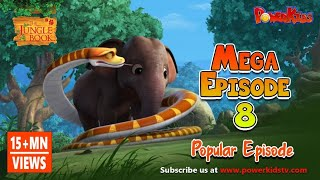 the-jungle-book-cartoon-show-mega-episode-8-latest-cartoon-series-for-children.jpg